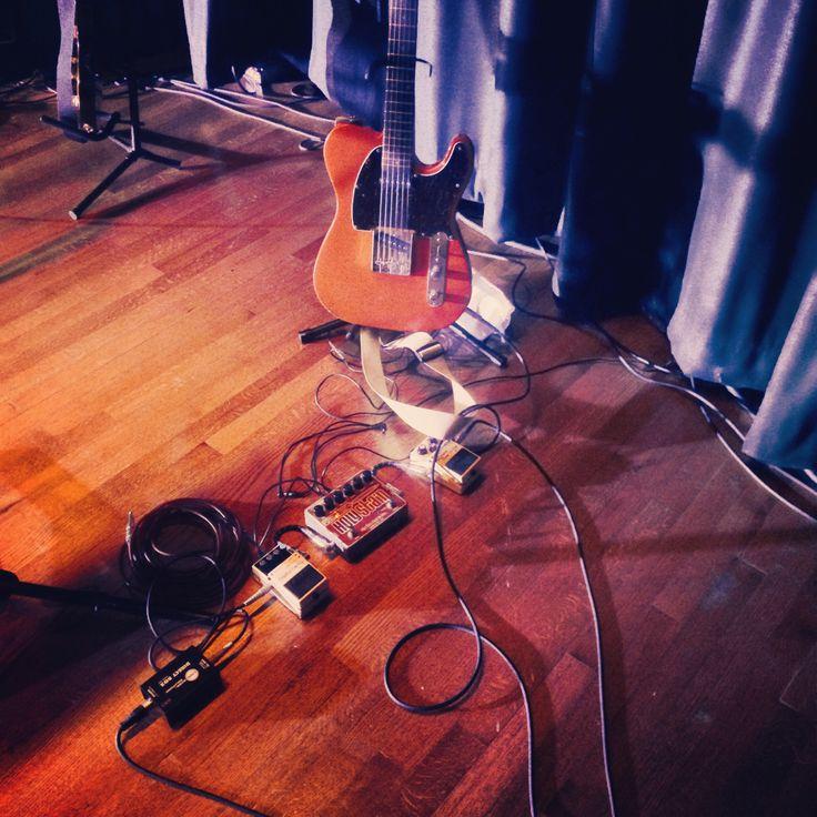 Midnight In Harlem Guitar Chords Images - basic guitar chords finger ...