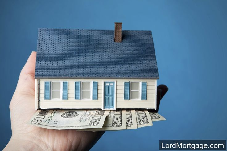Do you need to take money out of your home come speak