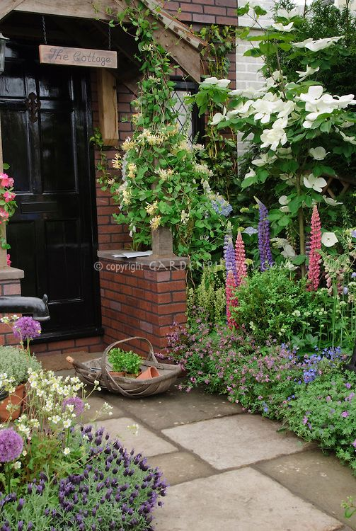 12 best images about small home curb appeal on Pinterest