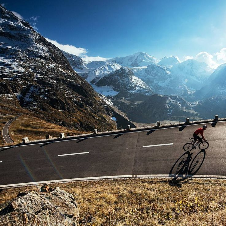 228 best images about snow cycling on pinterest for Warm places to travel in december