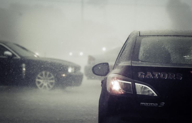Learn how to find auto insurance online at http://www.insurancepanda.com/1194/buy-auto-insurance-online/