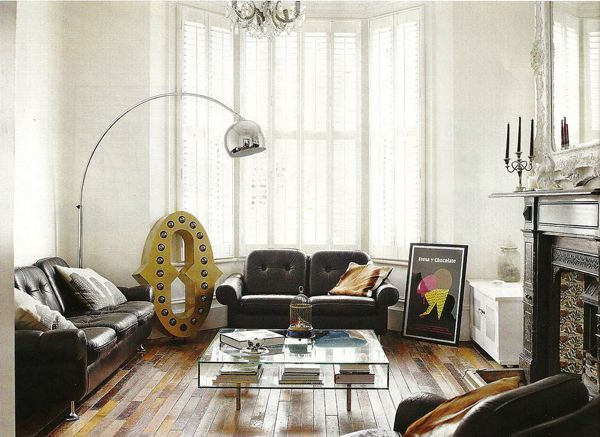 270 best images about Interior Shutters on Pinterest | Discover ...