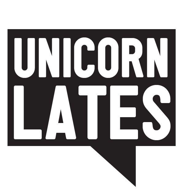 What's On - Unicorn Theatre