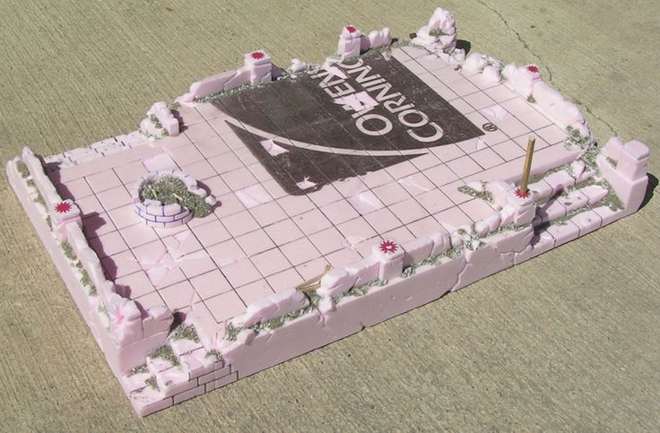 Les 1569 meilleures images du tableau tabletop gaming for Warhammer online ror artisanat