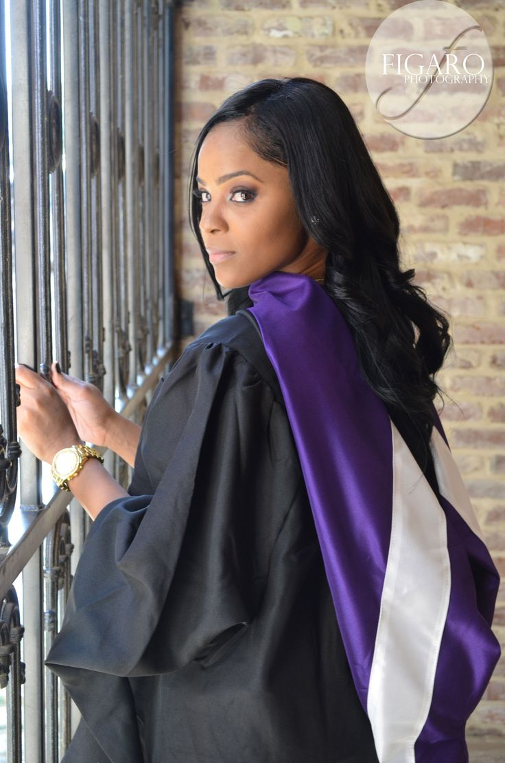 Graduation Session Class of 2013 Masters Degree Northwestern State University  © Figaro Photography Capturing Moments that often pass by too quickly.