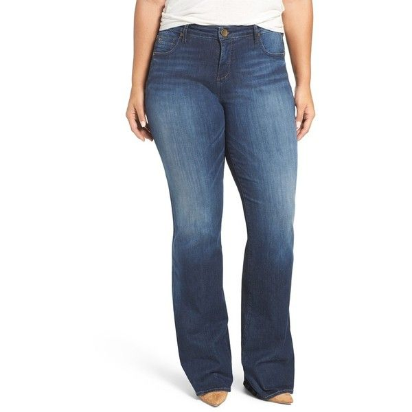 Women Big Size Clothes: a collection of ideas to try about Women's ...