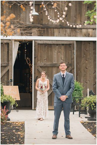 First look | Amanda Adams Photography | see more at http://fabyoubliss.com
