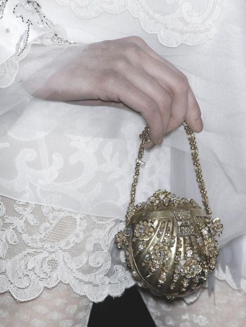 17 best images about christian lacroix couture accessories on pinter - Christian lacroix accessories ...