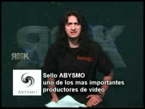 CARLOS TORO.mpg (+lista de reproducción)