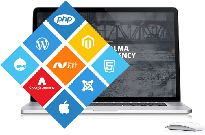 We have years of experience that enables us to offer unmatched web development in Chennai. Our web development services in Chennai are loaded with numerous features and we further offer customization services as per individual requirements.
