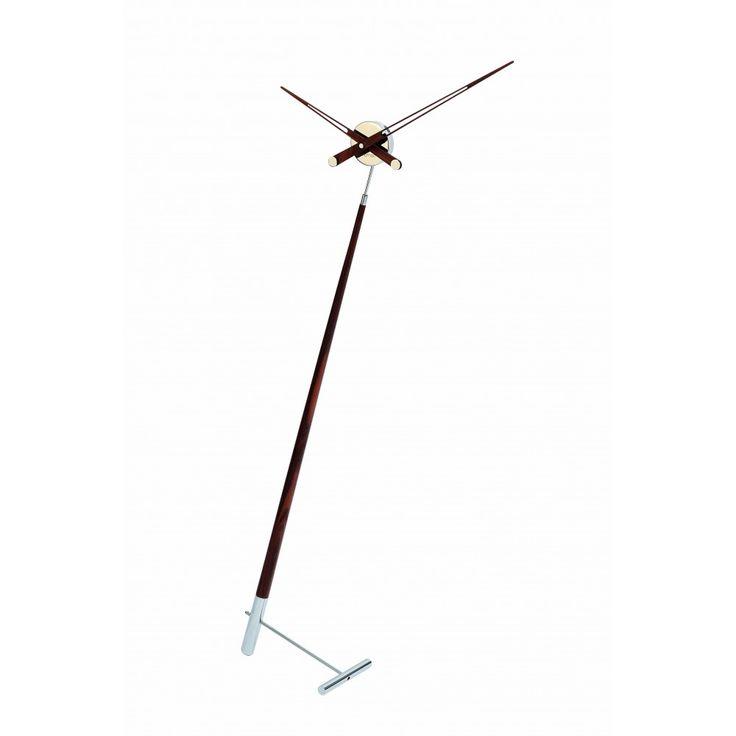 relojes nomon relojes de pared modernos relojes de diseo nomon comprar reloj de