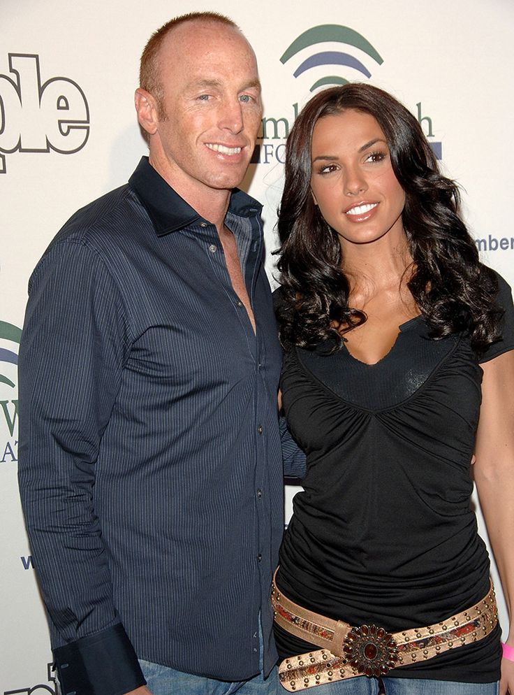 20 Hottest NFL Wives In History