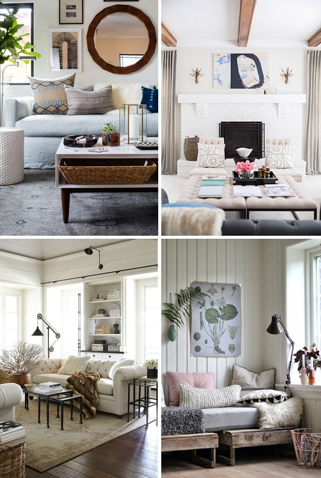 Interior Design Tips And Tricks 335 best interior design images on pinterest | home, architecture
