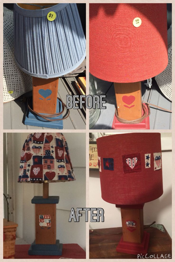 My Garage Sale Finds Redone By Me For My Craft Room