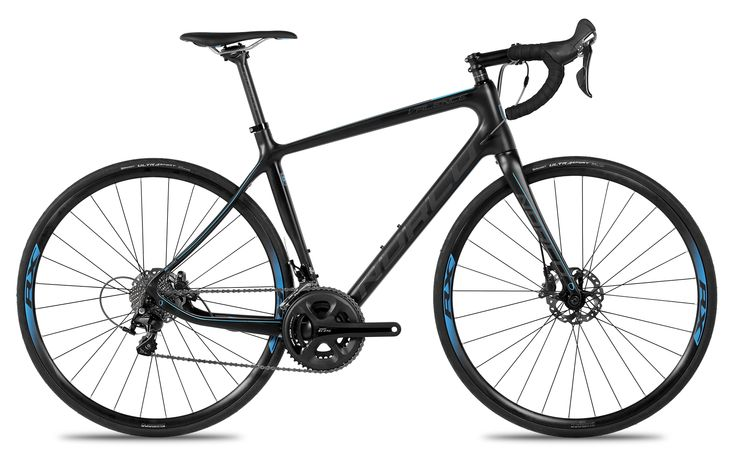 Valence 105 - Endurance - Bikes - Norco Bicycles