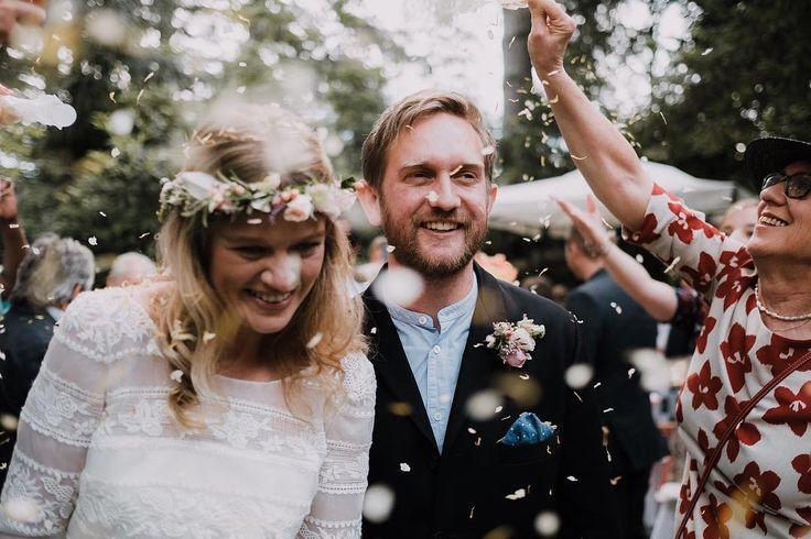 We're still looking back to the day V&H celebrated their love with the most important people in their life. It was a good one. . . . . #bridebook #groombook #shotfromtheheart #weddingdayemotion #loveisintheair #wedding #weddingday #weddingphotography #tribearchipelago #lxc #lorenxchris #southtyrol #südtirol #lookslikefilm #photobugcommunity #wayupnorth #wedaward #weddingphotographer #junebugweddings #weddinglovebug #destinationwedding #theweedinglegends #woodsandwolves #instawedding…