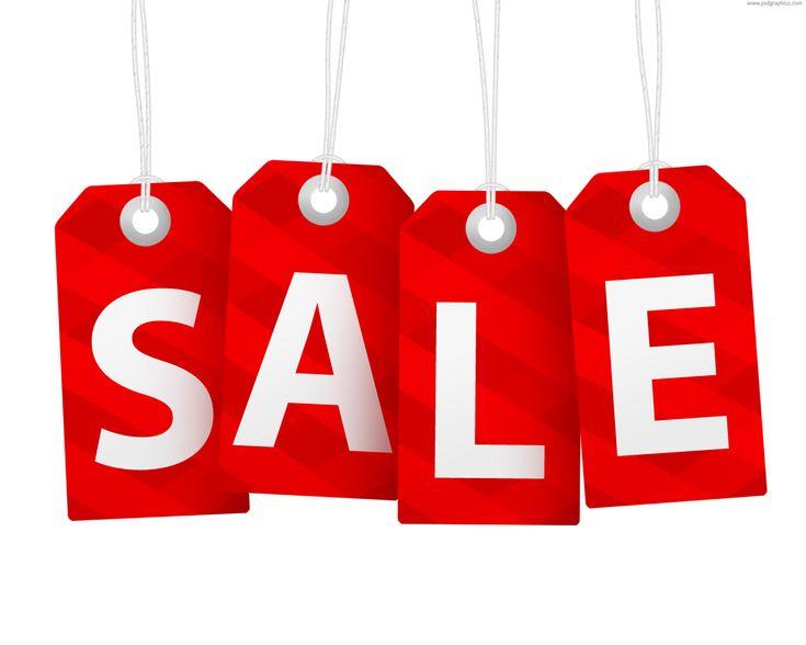 Akční a výprodejové podlahy, jejichž výroba již byla ukončena, nebo bylo ukončeno jejich skladování. Podlahy nabízíme za velmi výhodné ceny ! http://podlahove-studio.com/prices-drop