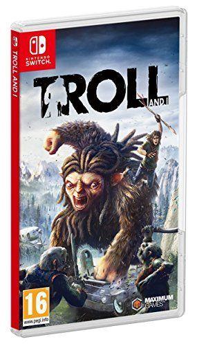 Troll and I (Nintendo Switch) UK IMPORT By Nintendo https://www.amazon.com/dp/B074N2GNYG/ref=cm_sw_r_pi_dp_U_x_709mAbJWVMW50