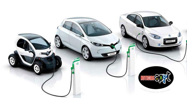 OHL dará descuentos a usuarios de autos híbridos y eléctricos en la CdMx