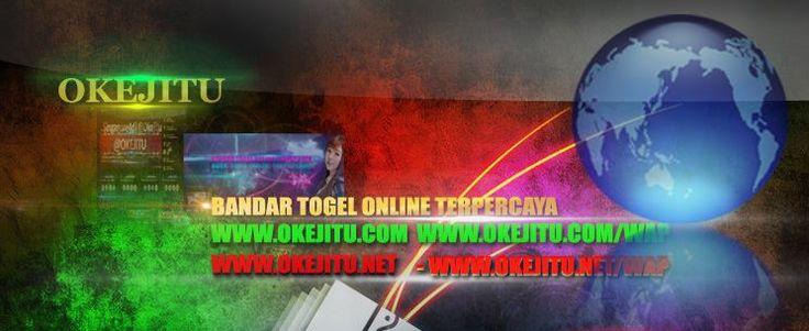 Panduan Cara Bermain dan pasang Togel Online Colok Macau - Hadiah Kemenangan dan Discount Togel