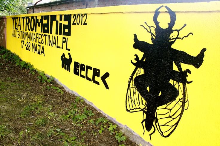 mural_fot> Przemo Żurek