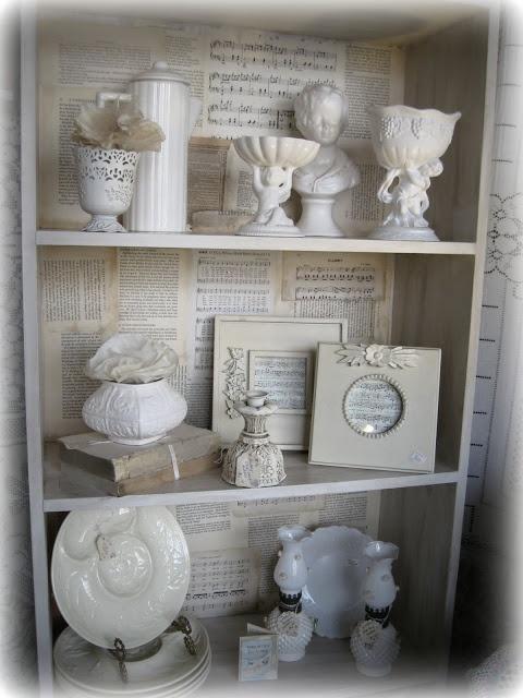 60 besten creamware porzellan modern und antik bilder auf. Black Bedroom Furniture Sets. Home Design Ideas