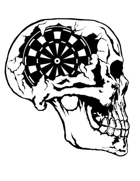 59 best dart shirt ideas images on pinterest