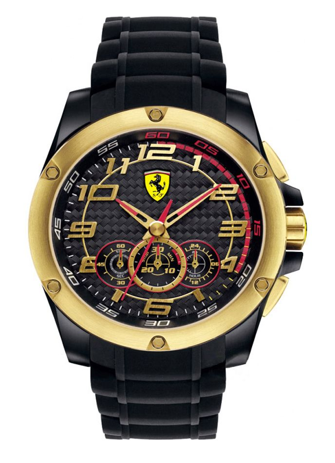 http://www.gofas.com.gr/el/mens-watches/ferrari-chronograph-black-rubber-strap-0830089-detail.html