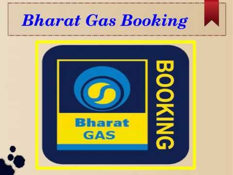 If you want a new connection of Bharat Gas through online, and if you are confused,so here you get your solution how to get a new connection through online,its complete procedure,and to know more visit site: www.bharathgas.in