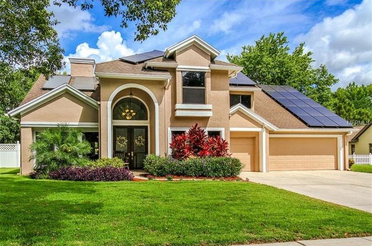 Zillow has 59 homes for sale in Tampa Palms Tampa matching at least 2 bedrooms. View listing photos, review sales history, and use our detailed real estate filters to find the perfect place.