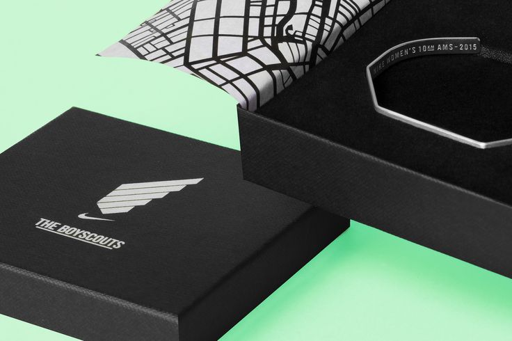 The Boyscouts x Nike Bracelet  Photography: Michel Wongsomenawi www.nike.com www.theboyscouts.com