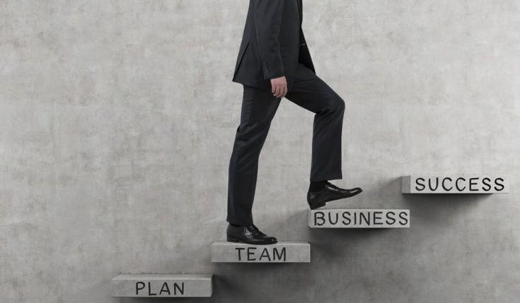 Ada beberapa keahlian yang diperlukan untuk menunjang kesuksesan karier seseorang. (Foto: shutterstock)