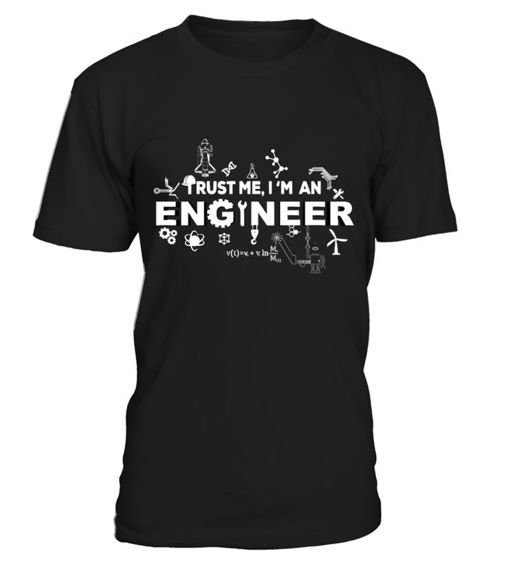 Trust me, I'm an Engineer - Engineer Shirts   => Check out this shirt by clicking the image, have fun :) Please tag, repin & share with your friends who would love it. Christmas shirt, Christmas gift, christmas vacation shirt, dad gifts for christmas, mom gifts for christmas, funny christmas shirts, christmas gift ideas, christmas gifts for men, kids, women, xmas t shirts, Ugly Christmas Sweater Shirt #Christmas #hoodie #ideas #image #photo #shirt #tshirt #sweatshirt #tee #gift #perfectgift…