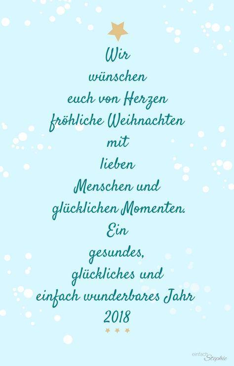 Whatsapp Weihnachtsgrüße zum gratis Download