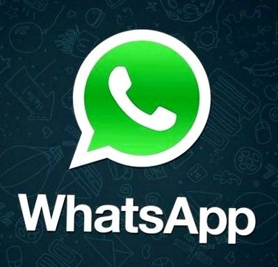 WhatsApp For Windows 0 2 6952