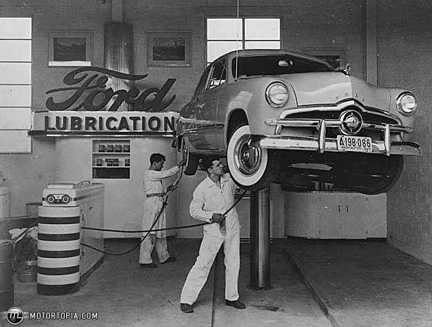 Les 295 meilleures images du tableau auto service sur for Garage ford bretigny sur orge
