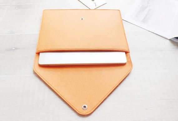 Felt 13 5 15 Surface Book Case Surface Pro X Etsy In 2021 Surface Laptop Case Surface Pro