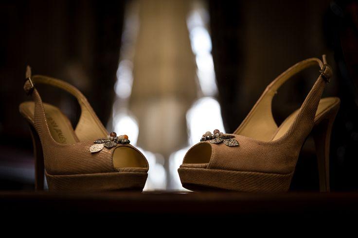 NFOCO DIGITAL - Fotografía de bodas en Huelva | Boda en Complejo Manguara