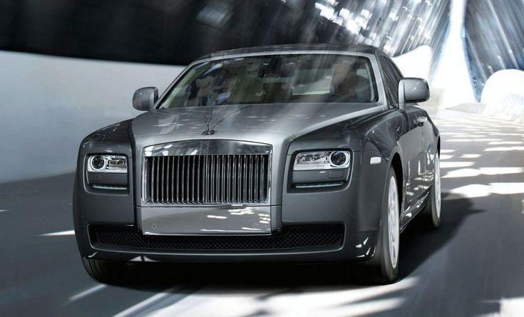 Luxury Car Rental Quad Cities