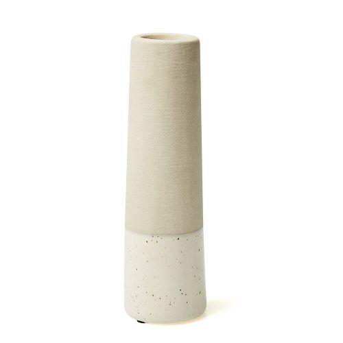 Harlow Vases