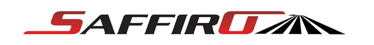 Saffiro Based in Los Angeles, California, Saffiro expertly engineers a rich selection of durable and high-performance tires for distribution all throughout the United States and international locations. From passenger to UHP, light truck to TBR tires, saffiro delivers with focus on comfort as you drive and value for your money. Discover and enjoy improved tire performance with Saffiro's affordable tire packages, as brought to you by America's Wheel.