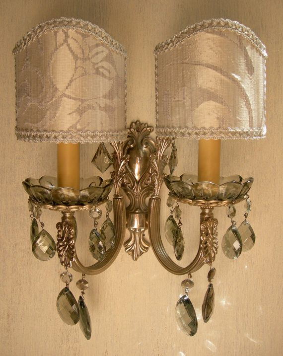 Antique Italian Wall Sconces : 1000+ images about Antique Italian Wall Sconces on Pinterest Shops, Louis xvi and Maria theresa