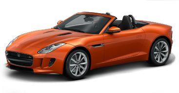 2013 Jaguar XF Features – Exterior, Interior & Safety | Jaguar USA