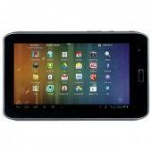"Tableta EVOLIO EVOTAB FUN, Wi-Fi, 7"", 8GB, Boxchip A10 1GHz, GPS, Android 4.0, negru"