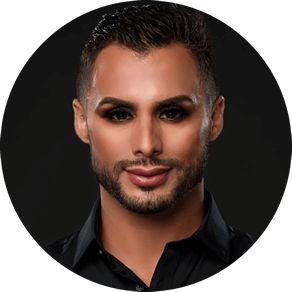 COMPO CURSO!   – Curso de Maquiagem