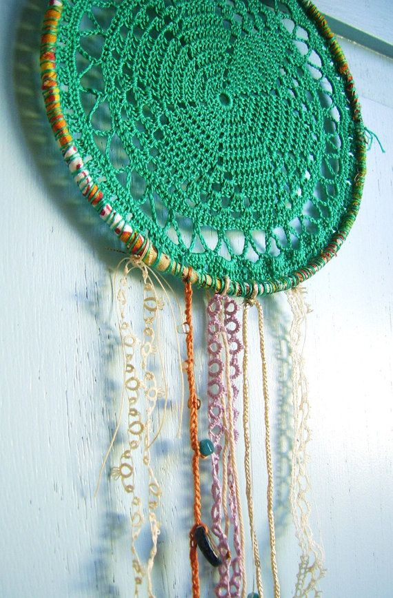 1000 Images About Macrame Wall Hangings Rugs On Pinterest