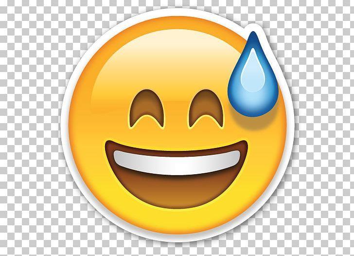 Emoji Sticker Emoticon Png Clip Art Emoji Emoticon Face Face With Tears Of Joy Emoji Emoji Stickers Emoticon Emoji
