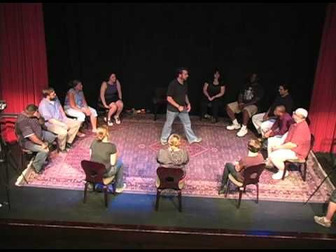 Circle Up  Improv in Every Classroom pt  Dynamics Pinterest