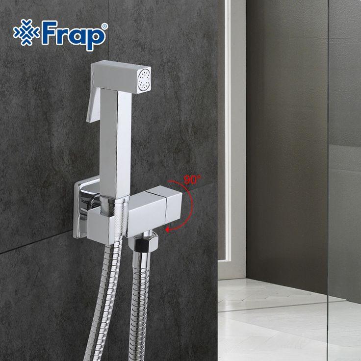 549 best Bathroom Fixtures images on Pinterest | Bathroom ...