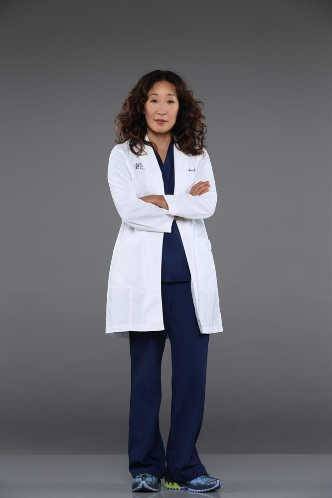 33 best Grey's Anatomy images on Pinterest | Greys anatomy cast ...